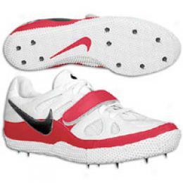 Nike Men's Zoom Hj2