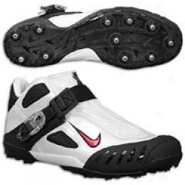 Nike Men's Zoom Javelin Elite