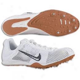 Nike Men's Zoom Lanamg St