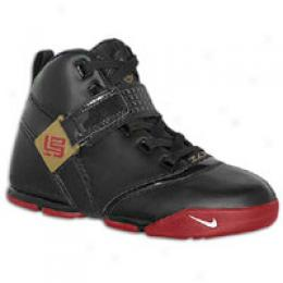 Nike Men's Zoom Lebron V