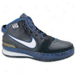 Nike Men's Zoom Lebron Vi