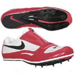 Nike Men's Zoom Lj 3