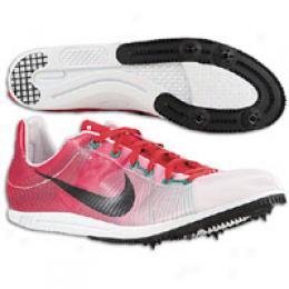 Nike Men's Zoom Matumbo