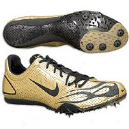 Nike Men's Zoom Maxcat