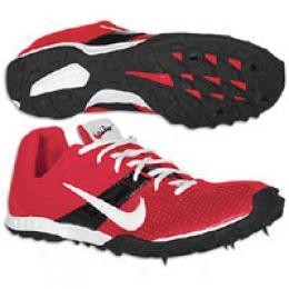 Nike Men's Zoom Miler Xc