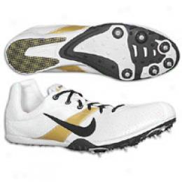 Nike Men's Zoom Miler