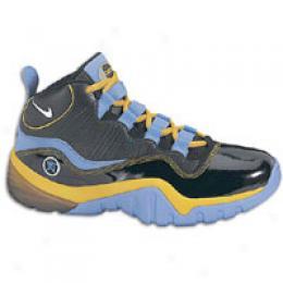 Nike Men's Zoom Phenom