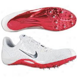 Nike Men's Zoom Powercat