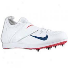 Nike Men's Zoom Pv Ii