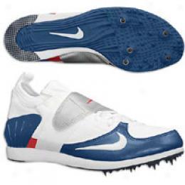 Nike Men's Zoom Pv Lite