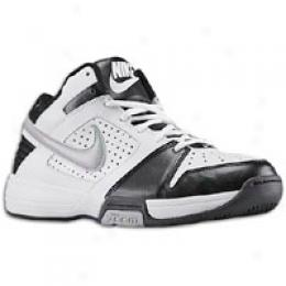 Nike Men's Zoom Rebound