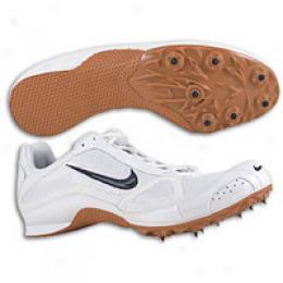 Nike Men's Zpom Rival Md Iv