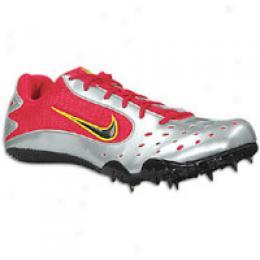 Nike Men's Zoom Rival S Iii