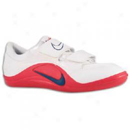 Nike Men's Zoom Rotational Iv