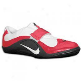 Nike Men's Zoom Rotational 3