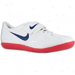 Nike Men's Zoom Sd 2