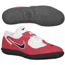 Nike Men's Zoom Sd