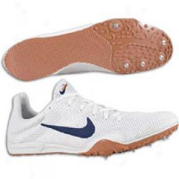 Nike Men's Zoom Shift Fb
