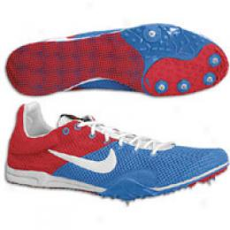 Nike Men's Zoom Shift Montreal