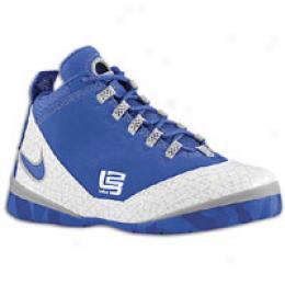 Nike Men's Zoom Soldier Ii