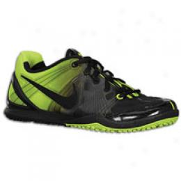 Nike Men's Zoom Sparq S9