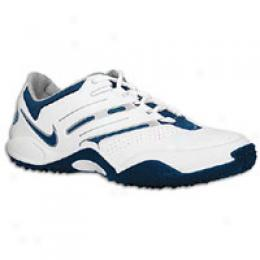 Nikd Men's Zoom Sparq Trainer Elite