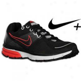 Nike Men's Zoom Start + 2009