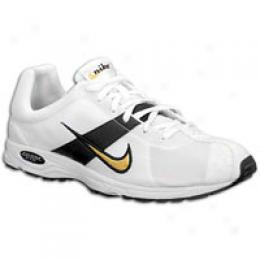 Nike Men's Zoom Streak Xc