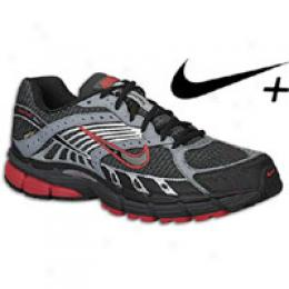 Nike Men's Zopm Structure Traix + 11 Gtx