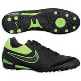 Nike Men's Zoom T-5 Ct