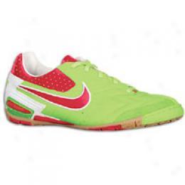 Nike Men's Zoom T-5 Fs