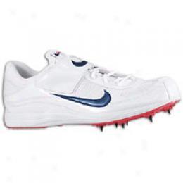 Nike Men's Zoom Tj
