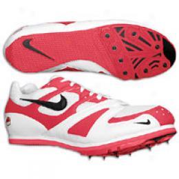 Nike Men's Zoom Tj/pv