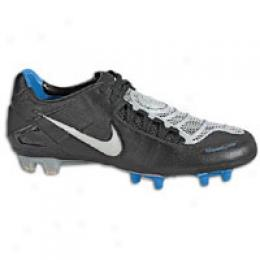 Nike Men's Zoom Total 90 Laser Fg