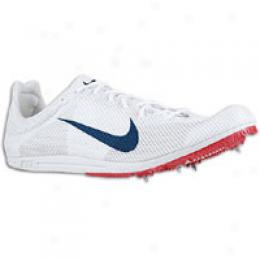 Nike Men's Zoom Ventulu s2