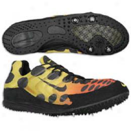 Nike Men's Zoom Ventulus
