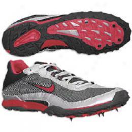 Nike Men's Zoom Waffle Xc 4