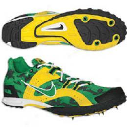 Nike Men's Zoom Waffle Xc Vi