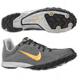 Nike Men's Zoom Waffle Xc Vii