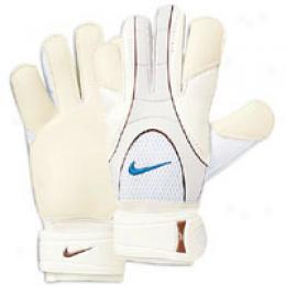 Nike Mercurial Grip3 Glove