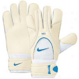 Nike Mercurial Vapor Grip3 Glove