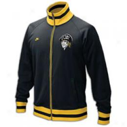Nike Mlb Cooperstown Track Jacket - Men's