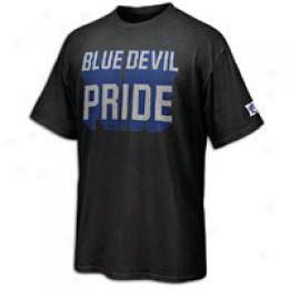 Nike Ncaa College Pride Tee - Men's