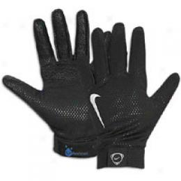 Nike Players Glove Iii