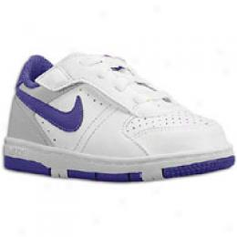 Nike Prestige Ii Low - Toddlers