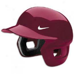 Nike Pro Glod Tcf-10 Stick Helmet