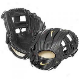 Nike Pro Gold Tradition 1150 Fielders Glove Lh