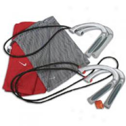 Nike Resistance Band Kit Ii