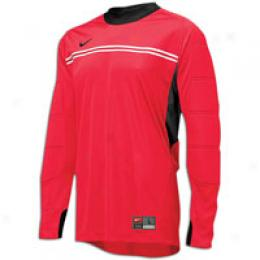 Nike Rio Goalkeeper Jersey