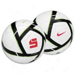 Nike Rolinho Premier Futsal Ball